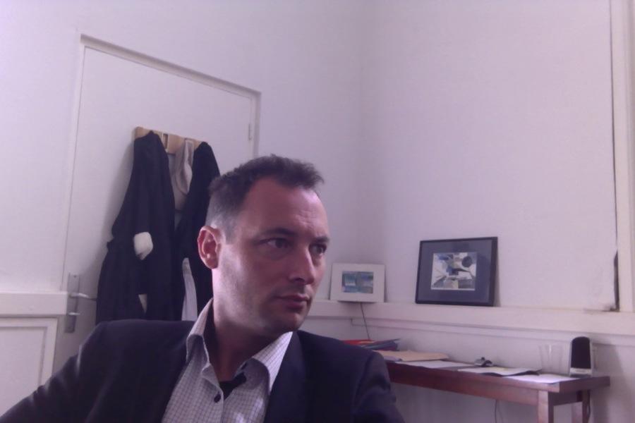 cabinet d avocat de me david chaigneau avocat au barreau de montpellier