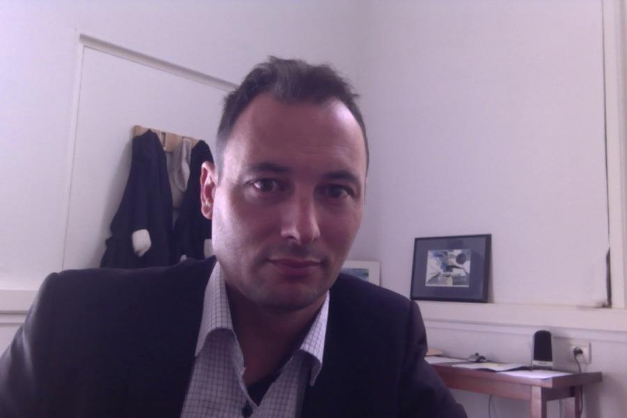 david chaigneau avocat montpellier contact. Black Bedroom Furniture Sets. Home Design Ideas
